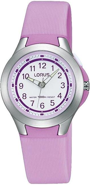zegarek Lorus R2301KX9 - zdjęcie 1