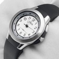 Zegarek męski Lorus Sportowe R2305FX9 - zdjęcie 2