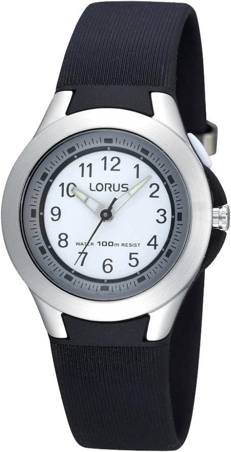 zegarek Lorus R2305FX9 - zdjęcie 1