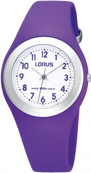 Zegarek damski Lorus R2305GX9