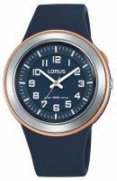 Zegarek Lorus R2305MX9