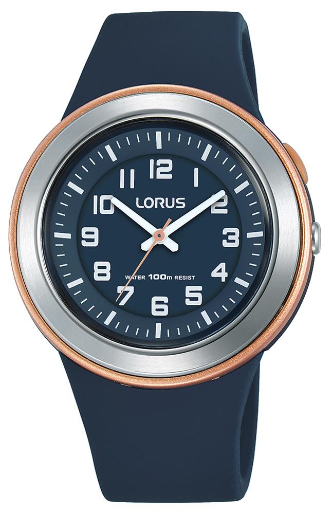 zegarek Lorus R2305MX9 - zdjęcie 1