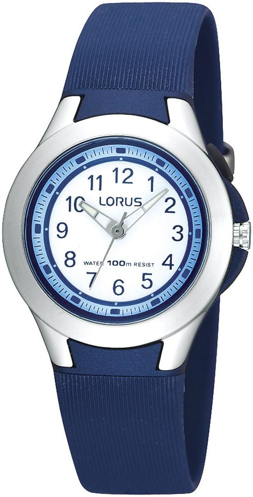 zegarek Lorus R2307FX9 - zdjęcie 1