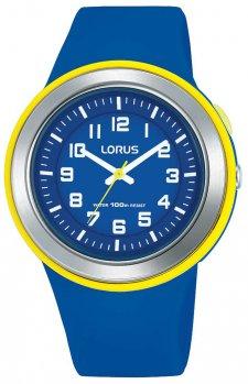 Zegarek męski Lorus R2307MX9