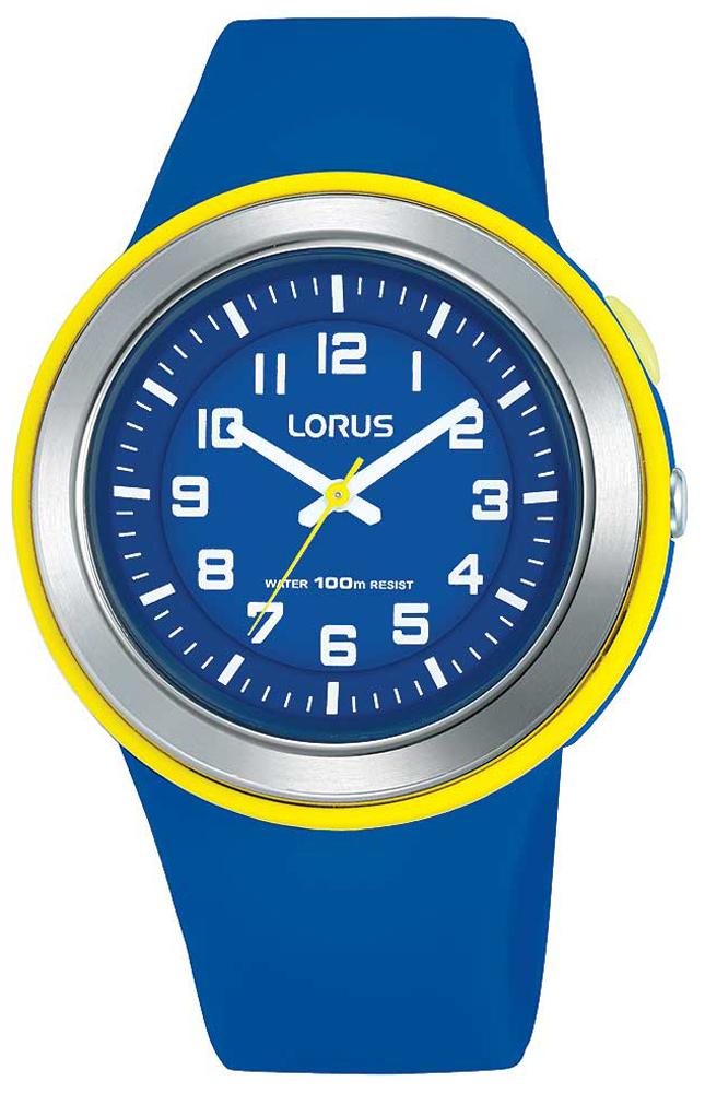 zegarek Lorus R2307MX9 - zdjęcie 1