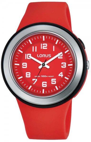 zegarek Lorus R2309MX9 - zdjęcie 1