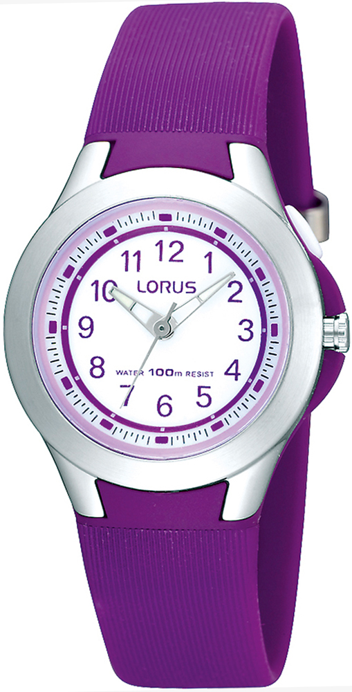 zegarek Lorus R2313FX9 - zdjęcie 1