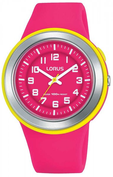 zegarek Lorus R2313MX9 - zdjęcie 1