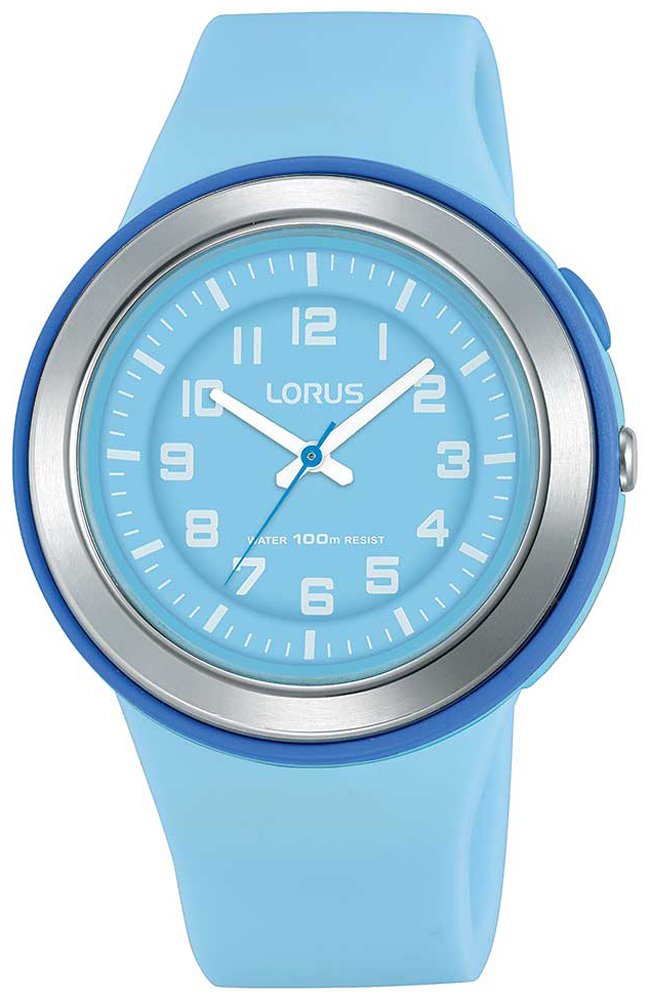 zegarek Lorus R2315MX9 - zdjęcie 1