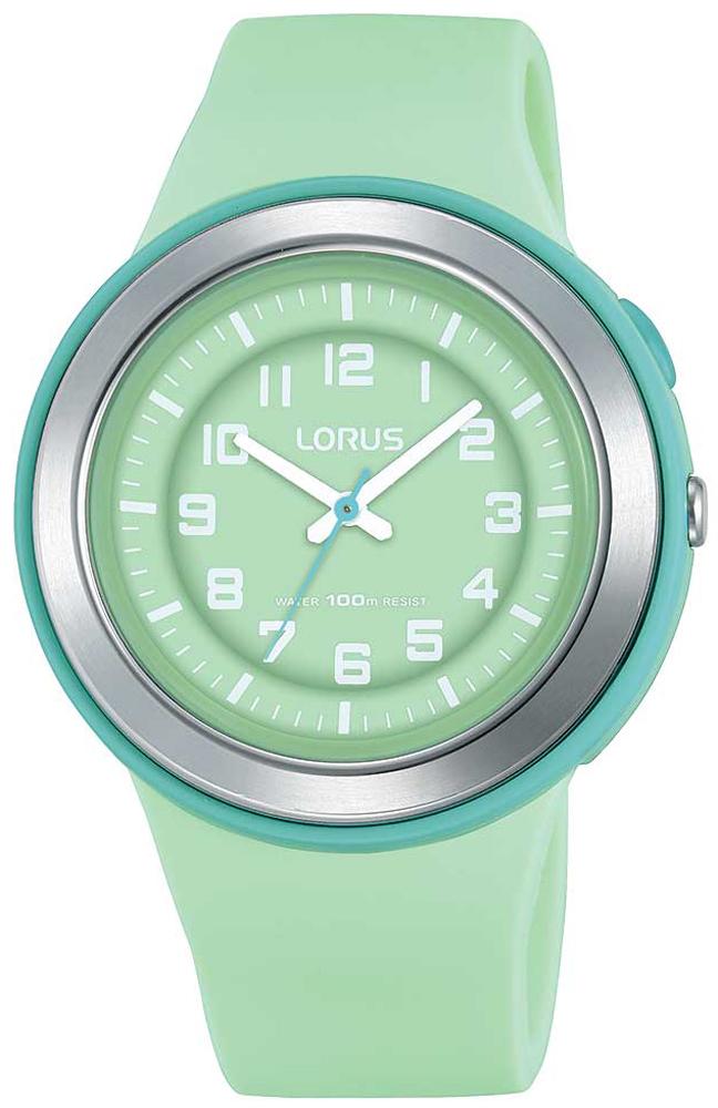 zegarek Lorus R2317MX9 - zdjęcie 1