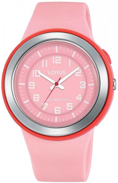 zegarek Lorus R2319MX9 - zdjęcie 1