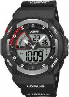 Zegarek męski Lorus R2321MX9