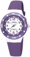 Zegarek Lorus R2337DX9