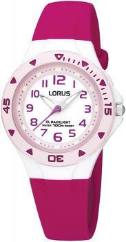 Zegarek damski Lorus R2339DX9