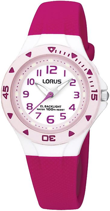 zegarek Lorus R2339DX9 - zdjęcie 1