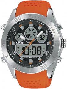 Zegarek męski Lorus R2345LX9