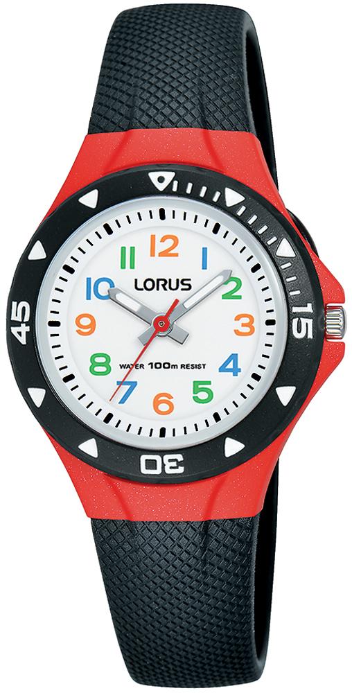 zegarek Lorus R2345MX9 - zdjęcie 1