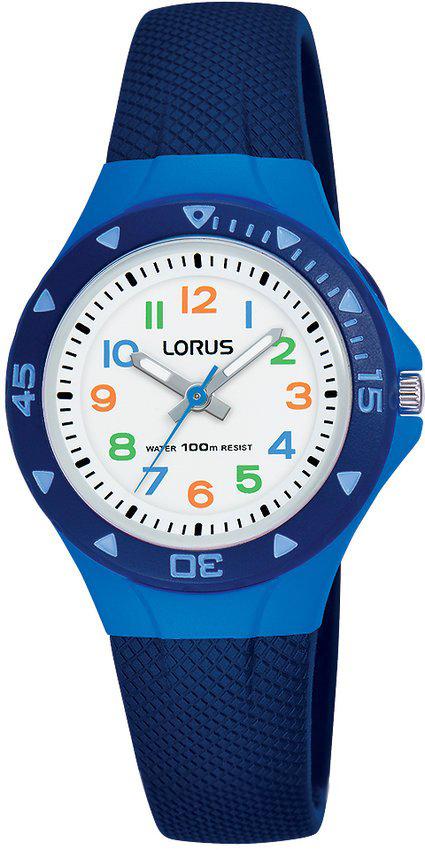 zegarek Lorus R2347MX9 - zdjęcie 1