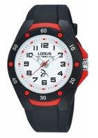 Zegarek Lorus R2363LX9
