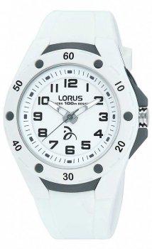 Zegarek damski Lorus R2367LX9