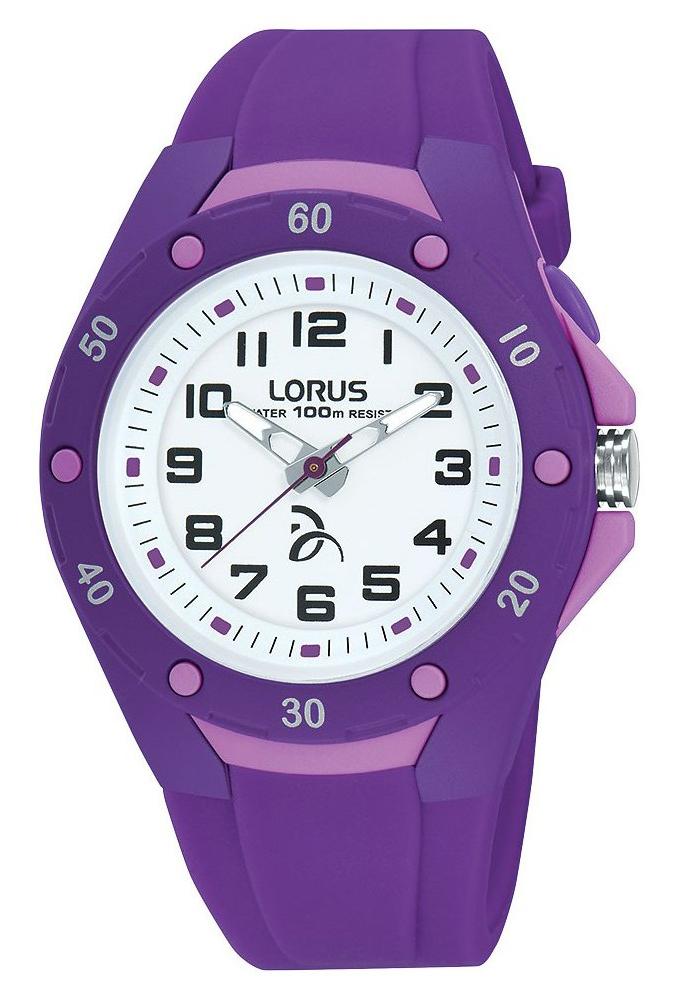 zegarek Lorus R2369LX9 - zdjęcie 1
