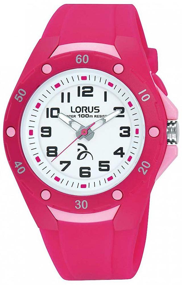 zegarek Lorus R2371LX9 - zdjęcie 1