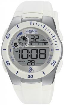 Zegarek męski Lorus R2379KX9