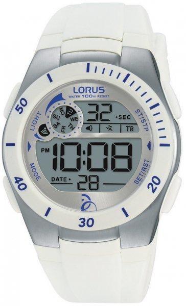 zegarek Lorus R2379KX9 - zdjęcie 1