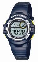 Zegarek Lorus R2381HX9