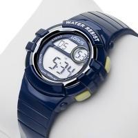 Zegarek męski Lorus Dla dzieci R2381HX9 - zdjęcie 2