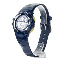 Zegarek damski Lorus Dla dzieci R2381HX9 - zdjęcie 3