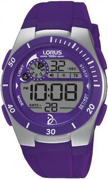 Zegarek damski Lorus R2381KX9