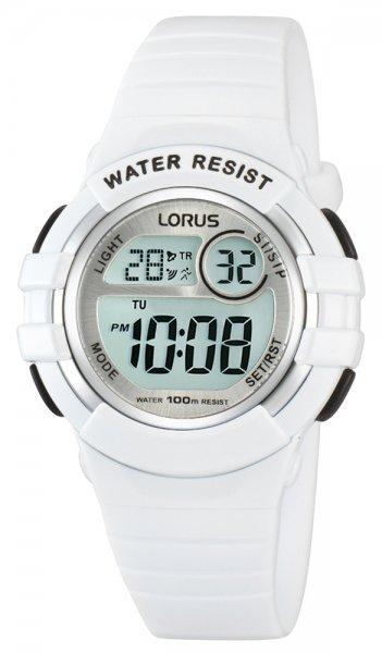 zegarek Lorus R2383HX9 - zdjęcie 1