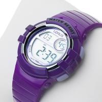 Zegarek damski Lorus Dla dzieci R2385HX9 - zdjęcie 2