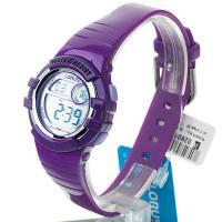 Zegarek damski Lorus Dla dzieci R2385HX9 - zdjęcie 3