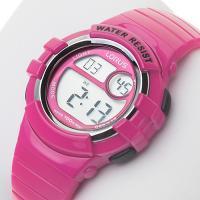 Zegarek damski Lorus Sportowe R2387HX9 - zdjęcie 2