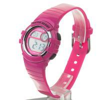 Zegarek damski Lorus Sportowe R2387HX9 - zdjęcie 3