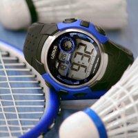 Zegarek męski Lorus Sportowe R2391KX9 - zdjęcie 2