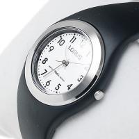 Zegarek męski Lorus Dla dzieci R2395FX9 - zdjęcie 2