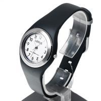 Zegarek męski Lorus Dla dzieci R2395FX9 - zdjęcie 3
