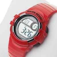 Zegarek damski Lorus Sportowe R2399HX9 - zdjęcie 2
