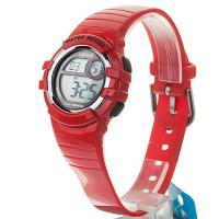 Zegarek damski Lorus Sportowe R2399HX9 - zdjęcie 3