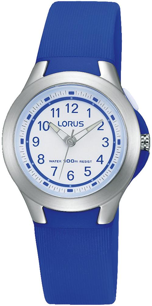 zegarek Lorus R2399JX9 - zdjęcie 1