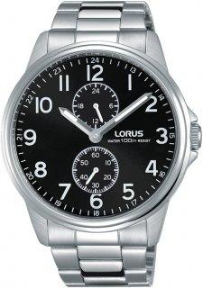 Zegarek męski Lorus R3A01AX9
