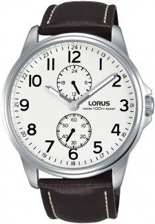 Zegarek męski Lorus R3A09AX9