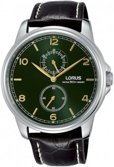 Zegarek męski Lorus R3A25AX9