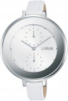 Zegarek Lorus R3A33AX8