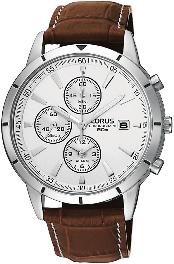 2d3efd27d8c71f Lorus.pl - Autoryzowany sklep Lorus - zegarki Lorus, męskie...