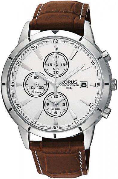 zegarek Lorus RF325BX9 - zdjęcie 1