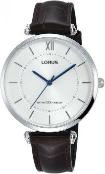 Zegarek damski Lorus RG201NX9